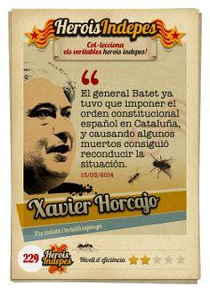George Orwell, Fernando Lopez, Mario Varga Llosa, Image Cat, Spain, Mario Vargas, Sons, Coven, Trading Cards