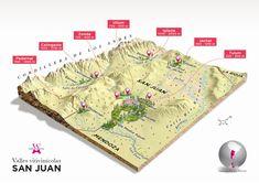 San Juan  | Wines Of Argentina
