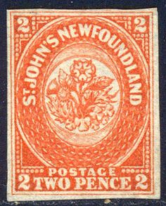 195 best stamp collecting images on pinterest stamp collecting