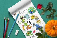 Free Teaching Resources, Sandbox, Queen, Parrot, Alphabet, Campaign, Content, Lettering, Medium