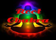 Root Chakra | Activation | Grounding | Beautiful Music | Isochronic Tones - CALM Space© Healing