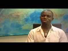 Aim Global: Nigerian Sucess Story by Chino Chukwudozie.whatsapp for more info Global Business, Youtube, Wealth, Wedding Ring, Youtubers, Youtube Movies