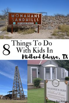 Odessa Texas, Midland Texas, Abandoned Castles, Abandoned Places, Abandoned Mansions, Stuff To Do, Things To Do, Texas Things, Marfa Lights