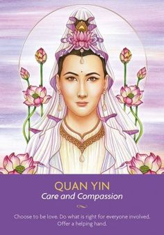 Get A Free Tarot Card Reading Using Our Oracle Card Reader Calling All Angels, Yi King, Free Tarot Cards, Angel Guidance, Spiritual Guidance, Oracle Tarot, Ascended Masters, Angel Cards, Card Reading