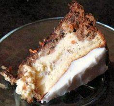Copycat Cheesecake Factory Recipes - Food.com