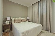 apartamento_decorado_8.png (640×425)