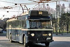 johdinauto, Helsinki New Bus, Busses, Helsinki, Nostalgia, Cars, Coaches, Childhood Memories, Transportation, Motorcycles