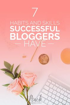 Successful-bloggers-pinterest.jpg