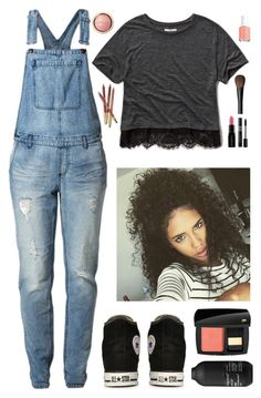 """""""#155"""" by hihi4471 ❤ liked on Polyvore"""