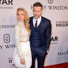 Blake Lively hosted a 40th birthday party for husband Ryan Reynolds at their favourite Japanese restaurant