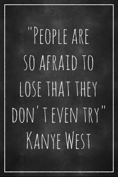 1000 images about motivational quotes for retail sales on