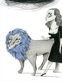 Catorze.cat: Valents - Ignasi Blanch