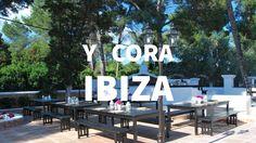 Hostal Ácora Ibiza, España. Las mejores imágenes de Ácora Ibiza en Ibiza