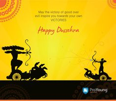 20 happy dussehra ideas in 2020 happy happy dussehra wishes dussehra images happy dussehra wishes