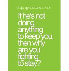 Im still trying to figure this out! It's been 3 months an I'm still trying to fight for you.
