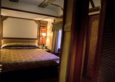 Know about the luxury train tour packages contact now. Train Tour, India Tour, Train Journey, Luxury Travel, Travelling, Tours, Home, Bedroom, Ad Home