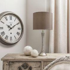 Marinella Table Lamp - £65 | brandinteriors.co.uk