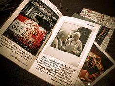 art notebook - Buscar con Google
