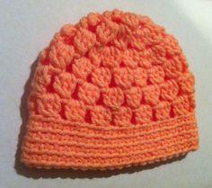 Cluster hat