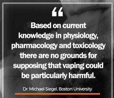 E Liquid Flavors, Boston University, Vape Tricks, Pharmacology, Physiology, Online Price, Knowledge, Life, Facts