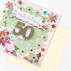 50th-birthday-card-KY021-03