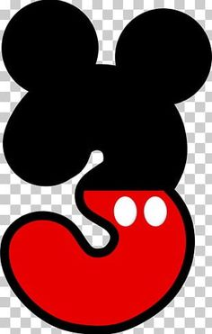 This PNG image was uploaded on December pm by user: and is about Area, Artwork, Birthday, Black And White, Clip Art. Mickey Mouse Template, Mickey Mouse Letters, Minnie Mouse Balloons, Disney Mickey Mouse, Minnie Mouse Drawing, Mickey Mouse Drawings, Mickey Mouse Wallpaper, Minnie Mouse Cake Topper, Mickey Mouse Cookies