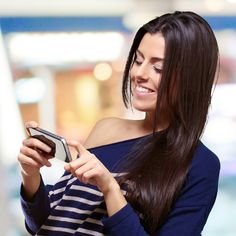    Top 10 Communication Tips    makingsmilesonline.com    #makingsmilesonline #acwallcharger #dccarcharger #carcharger #iphonecharger #smartphonecharger #amazon #iphone #smartphone