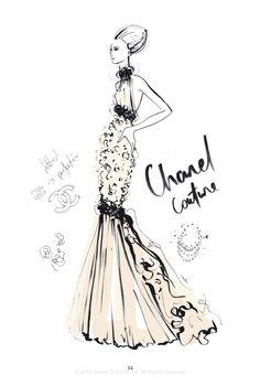 the-dress-illustration-mode-megan-hess-4
