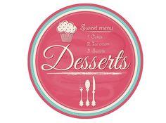 #misposo Il mondo incantato delle torte in stile vintage. www.simisposo.it/wedding-cake-vintage-dentro-e-fuori/