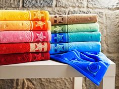 Why Change Hand Towels Regularly ~ NEW BATHROOM DECOR