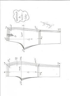 graduação-calça.jpg (2550×3507)