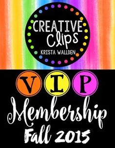 Say HELLO to your very own VIP treatment for 10 weeks this FALL! Starting September 1st, I am continuing my VIP Membership series after popular demand! Buy your membership now so you are ready! $