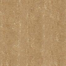 Gạch Granite - Gạch ốp lát granite, gạch ngói xây dựng cao cấp - CTCP TẬP ĐOÀN THẠCH BÀN