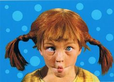 Pippi Langstrumpf fat Electro Remix by Jusuf Fishing Wedding, Pippi Longstocking, Wonder Quotes, Life Lesson Quotes, Face Expressions, Picture Credit, Face Art, Childhood Memories, Childrens Books