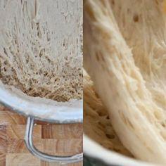 Закваска для хлеба «Вечн… Food And Drink, Dairy, Cheese