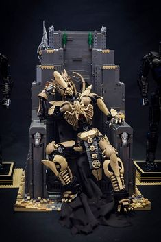 Lego Mecha, Bionicle Lego, Lego Transformers, Hero Factory, Lego Dragon, Lego Bots, Lego Sculptures, Lego Dc, Lego Batman