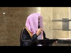 Must Watch Mufti Menk Know dajjal from Quran   Lessons From Surah Al Kahf