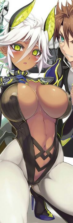 #anime #animegirl #mimiko