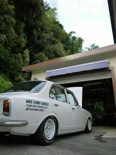 Classic Japanese Cars, Lotus Elan, Toyota Corolla, Mazda, Cars Motorcycles, Nissan, Automobile, Wheels, Nice