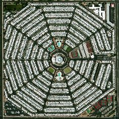 Staff pick this week goes to Modest Mouse and their new album, Strangers To Ourselves. Check it out.