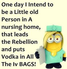 Funny Minion Pictures And Quotes Of The Day http://ibeebz.com