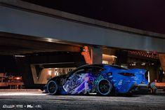 Vinyl Wrap Car, Forza Horizon 4, Drifting Cars, Car Wrap, Artwork, Autos, Work Of Art, Auguste Rodin Artwork, Artworks