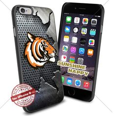 Princeton Tigers, Logo NCAA Sunshine#1468 Cool iPhone 6 - 4.7 Inch Smartphone Case Cover Collector iphone TPU Rubber Case Black SUNSHINE-HAPPY http://www.amazon.com/dp/B011SHUN8C/ref=cm_sw_r_pi_dp_Mwi8vb16FRN1M