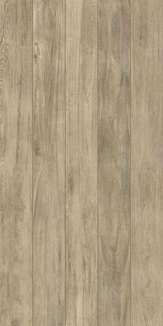 Wooden Texture Seamless Collection Free Download page 04 Wood Tile Texture, Wood Floor Texture Seamless, Wooden Floor Texture, Walnut Wood Texture, Veneer Texture, Painted Wood Texture, Light Wood Texture, 3d Texture, Texture Design