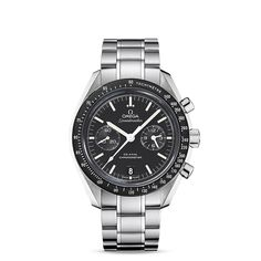 Speedmaster Moonwatch Omega Co-Axial Chronograph 44.25 mm - ref. 311.30.44.51.01.002