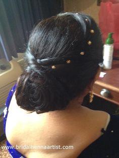 Hair Makeup, Saree Draping, Hairstylist, Makeup Artist, Beauty Parlour New Jersey - Bridal Henna Artist Bridal Mehndi Designs, Bridal Henna, Henna Artist, Whatsapp Group, Parlour, Bridal Beauty, Draping, Updos, Hair Makeup