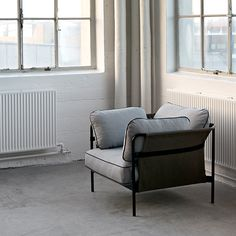 Hay Can Armchair | shop at ferriousonline.co.uk
