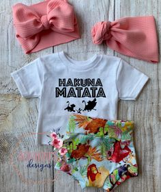 Baby Girl Items, Cute Baby Girl Outfits, Kids Outfits, Baby Girl Stuff, Cute Baby Stuff, Baby Girl Camo, Cute Baby Onesies, Baby Shirts, Shirts For Girls