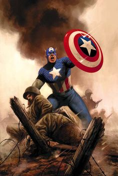Enter your pin description here. Captain America Pictures f4be4cfb279