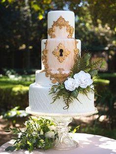 2018 Wedding Trends Predictor